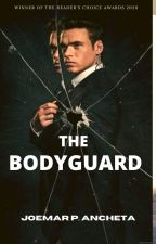 The Bodyguard by JoemarAncheta