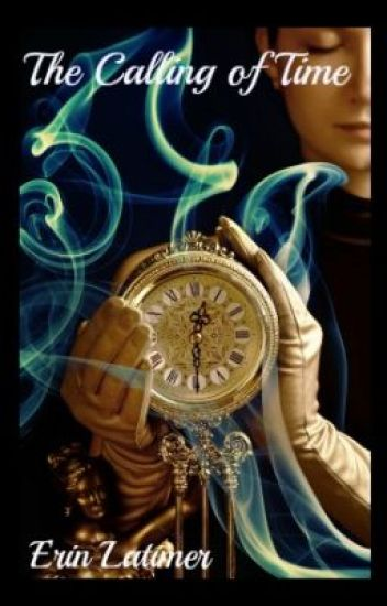 The Calling of Time