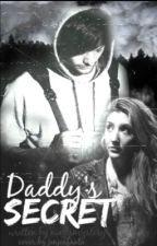 Daddy's Secret ➻ |L.T| by niallsmystery