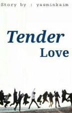 Tender Love [ EXO] by pollux_gemini