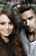 Inna (Liam Payne fanfiction PL) by nutellaenutella