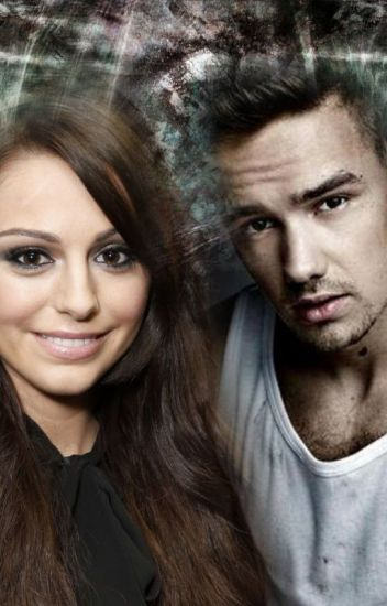 Inna (Liam Payne fanfiction PL)