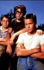stand by me preferences by That_greaser_chick