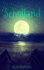 Seholland by DorthyCroatia