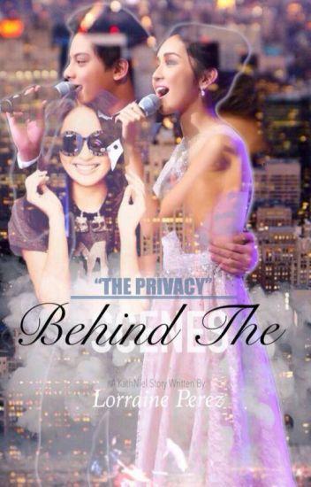 Their Privacy (BTS 2)
