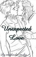 Unexpected Love [one shot] by 1D_is_temporary