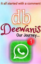 db Deewanis by Dbdeewanis