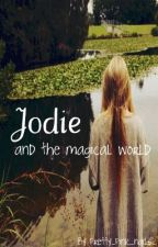 Jodie and the Magical World by pretty_pink_nails_