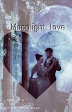 Moonlight Love by ALLYsinthewonderland