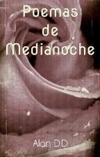 Poemas de medianoche by AlanDD