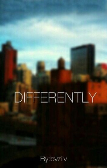 Differently/Shawn Mendes
