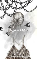 Narcissa (A Harry Potter/Narcissa Malfoy Fanfiction) by OnlyNineteenLetters