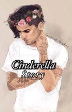 Just another Cinderella Story by Ziam_Whale_Lover
