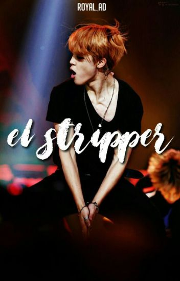 El Stripper ♔ Park Jimin || Adaptada
