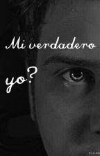 Mi verdadero yo? (One shot - Rubelangel) by ytyler