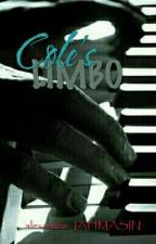 Cole's LIMBO by Jahmasin