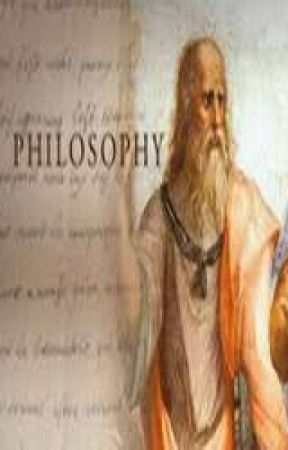 PHILOSOPHY COLLECTIONS by HerbertCuria