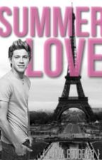 Summer Love (a one direction fanfic) by i_luv_boobear1