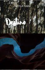 Destino by Neygani