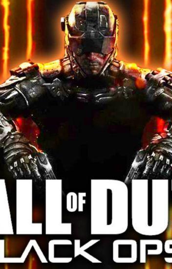 Free Call of Duty Black Ops 3 BETA
