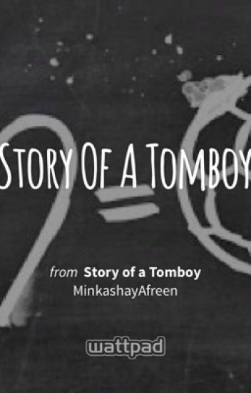 Story of a Tomboy