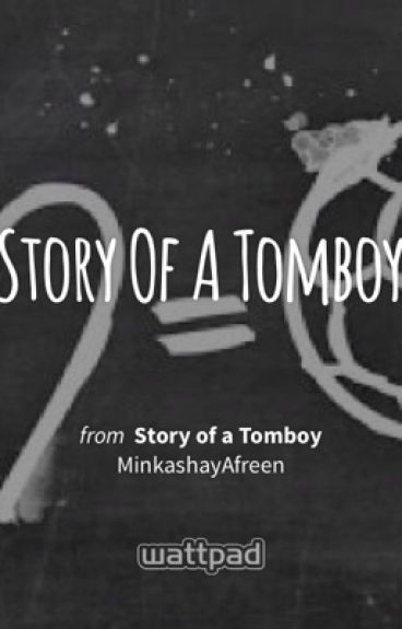 Story of a Tomboy