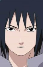Is He Finally Noticeable? -Short Sasuke story- by Haileys15