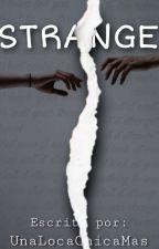 True Friends #PremiosGR #DAM2 by UnaLocaChicaMas