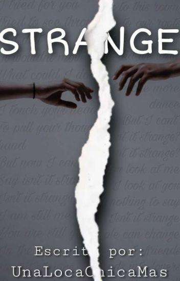 True Friends ||En Edición||