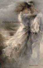 Amour indécis by MargauxParra