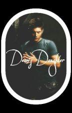 Dean's Daughter by cheye210
