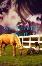 Girl From The South (raura) by R5obsession101