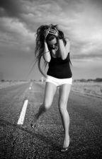 Waisenmädchen haben auch Glück by Schildkroete0815