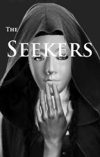 The Seekers by SilverFarm