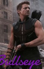 Bullseye  ≫≫ Clint Barton [COMPLETED] by stand_with_cap