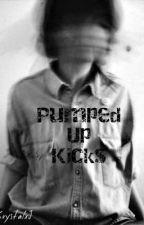 Pumped Up Kicks by KrystalxJ