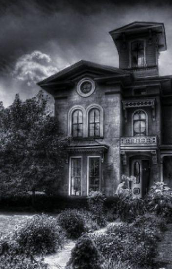 Casa vampirului
