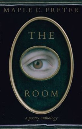 The Room by MapleCFreter