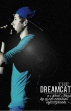 The Dreamcatchers (a Niall Horan fanfic) by countywestmeath