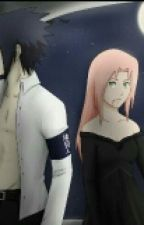 The Familiar-(SasuSaku Fanfic) by MrZacharyUchiha54