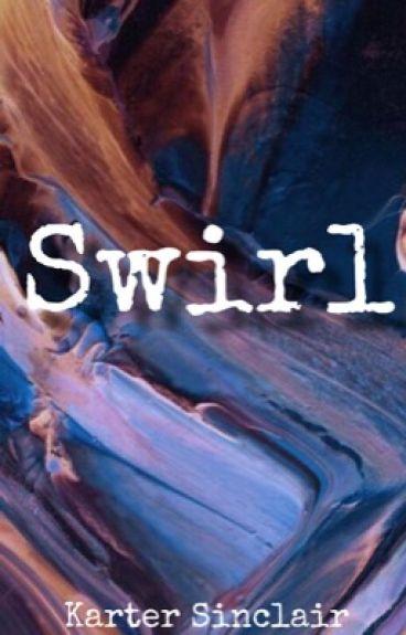 Swirl (BWWM)