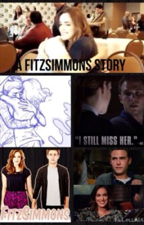 Fitzsimmons - A Girl Worth Fighting For by agentsofnewt