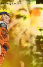 Hey... where am I...? OMG IN NARUTO WORLD!? (Naruto fanfiction) by Wishes