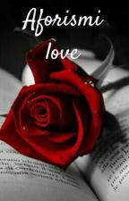 Aforismi love by Nemesi99