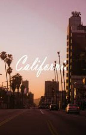 California (Dolan Twins) by dolantwinxx