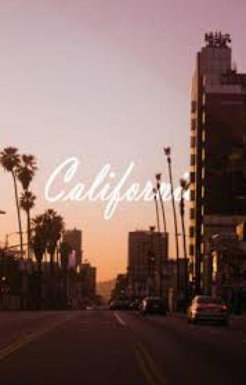 California (Dolan Twins)