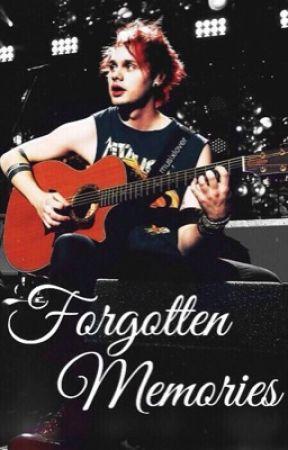 forgotten memories ⊗ m.c. [DISCONTINUED] by musixlover