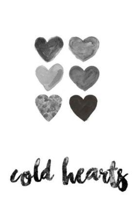 Cold Hearts | Subaru Sakamaki x Reader x Shu Sakamaki *editing* by allyriverwood