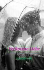 Verbotene Liebe by melody_66