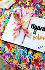 Figura y Color | larry stylinson / tomlinson twins au by liliumpumilum